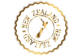 New-Zealand-Made